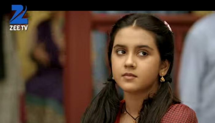 Upcoming Show Of Zee Tv Yeh Vaada Raha Story Timing Cast